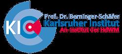 Karlsruher Institut